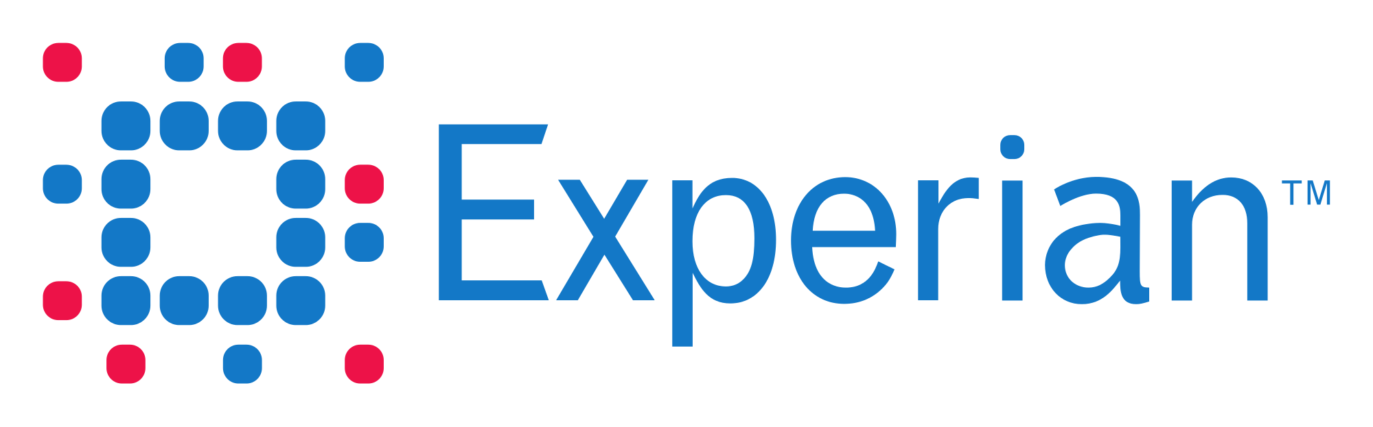 Experian IT Workers Entitled to Join Class Action
