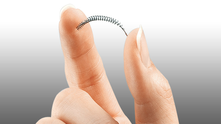 Birth Control Device Essure Taken Off The Market