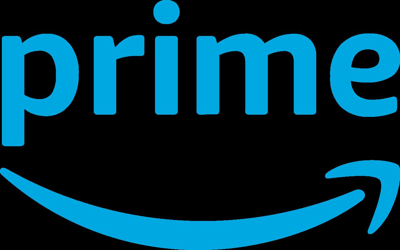 Amazon Prime Day Problems? Employees on Strike