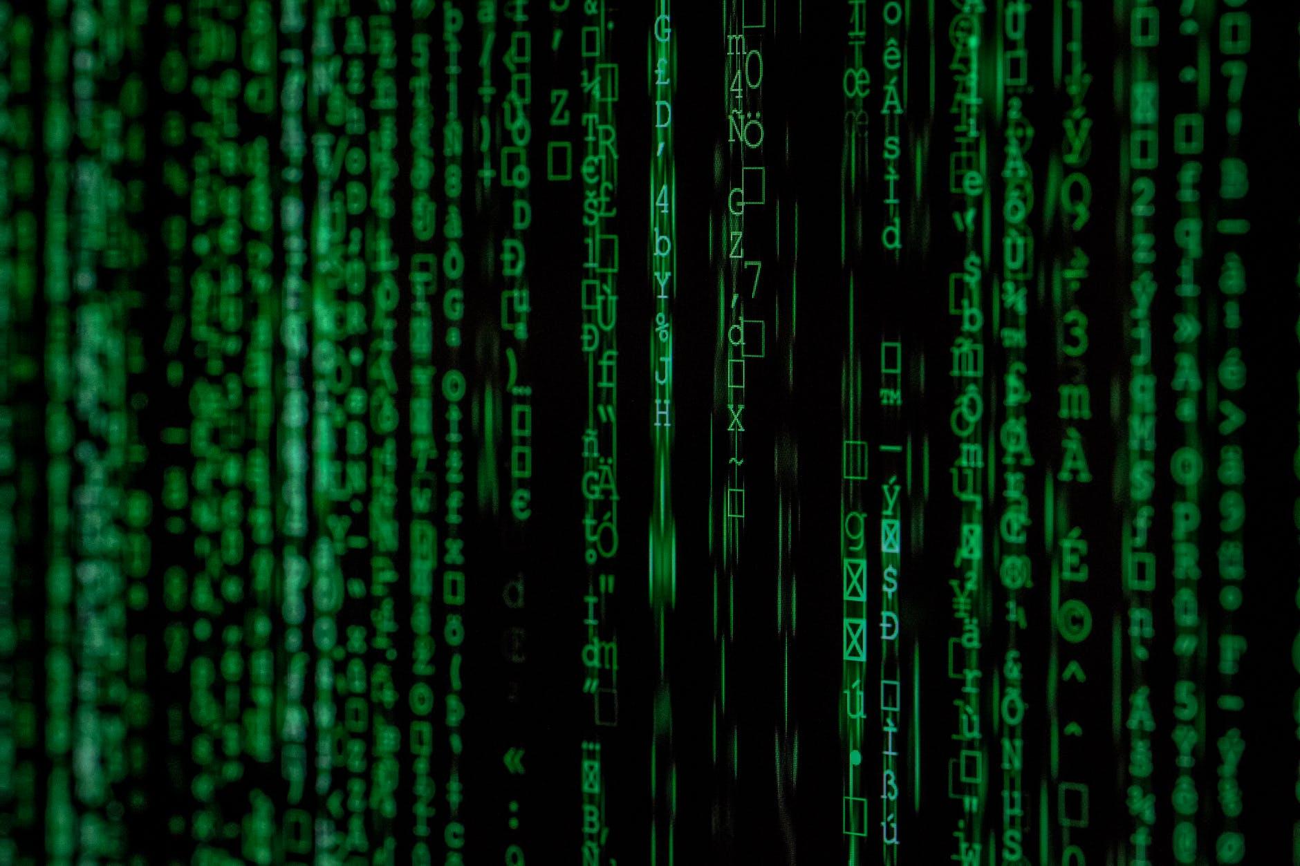 New Artificial Intelligence Predicts Legislation Outcomes