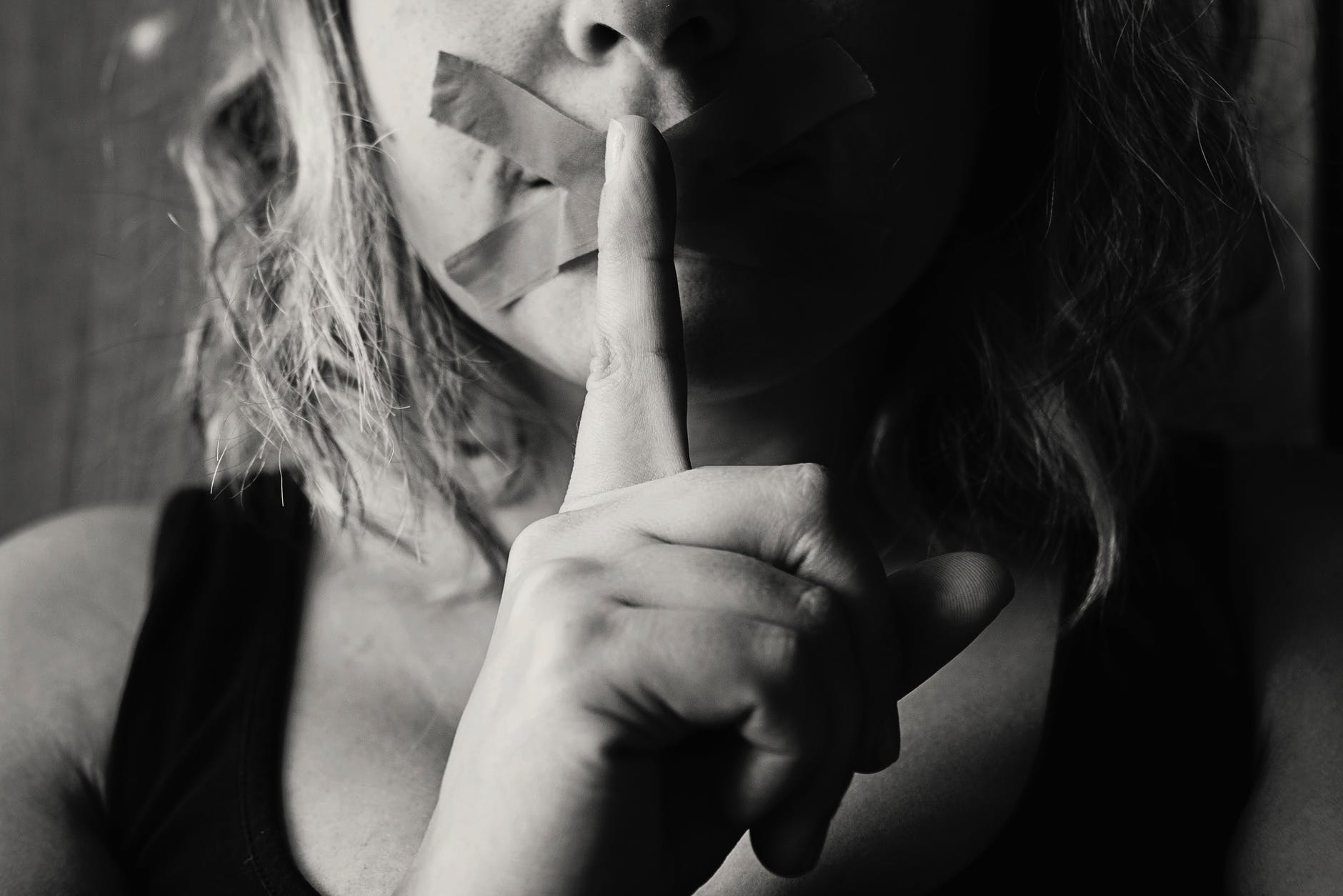 Legal Options for Survivors of Sexual Assault