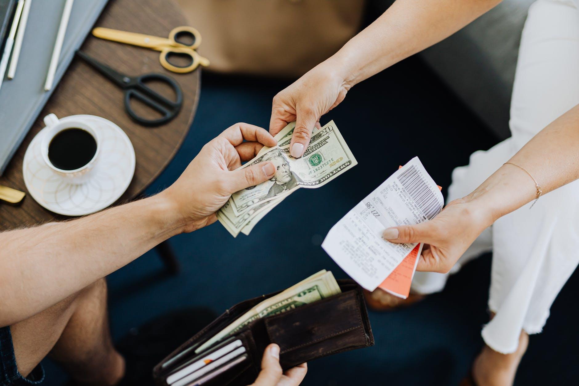 Employee Reimbursement Under the FLSA
